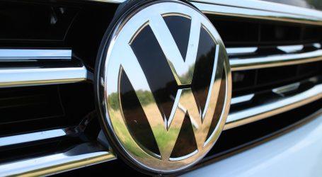 UNATOČ KRIZI Volkswagen radnicima dijeli rekordne premije