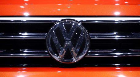 Njemački veleposlanik ne može potvrditi dolazak VW-a u Srbiju