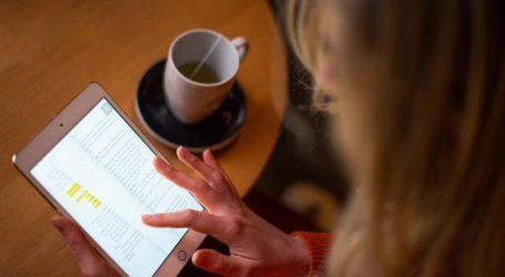 Aplikacija i platforma za slobodno čitanje uskoro dostupna svima