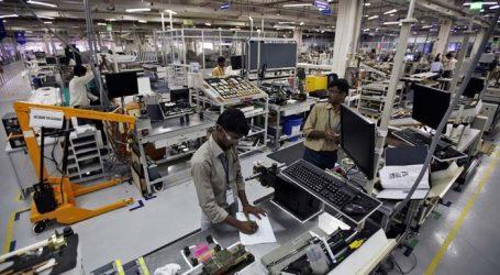 Tajna indijskog gospodarskog buma