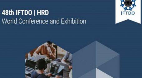 Sarajevo je domaćin 48. IFTDO globalne konferencije