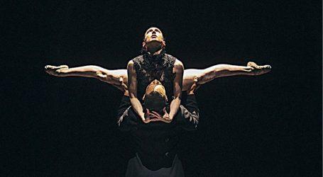 'Plesači u cijeloj regiji nikako da odrastu i preuzmu odgovornost prema publici'
