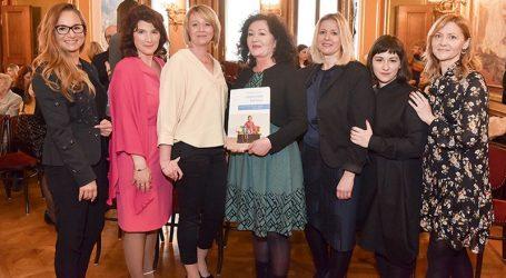 Petnaest godina jedine hrvatske osnovne Montessori škole