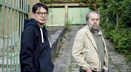 Po Hedlovoj fikciji o prostituciji u Osijeku snima se TV serija