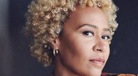 VIDEO: Emeli Sandé objavila ljetni video spot