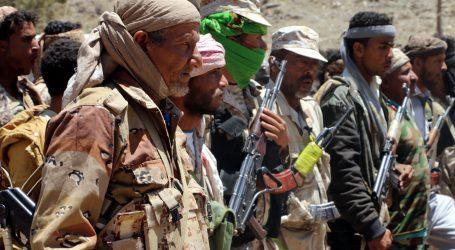 Saudijska Arabija uhitila 13 osoba zbog planiranja terorističkog napada