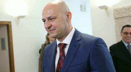 """UHS """"Kolakušić političkim izjavama manipulira"""""""