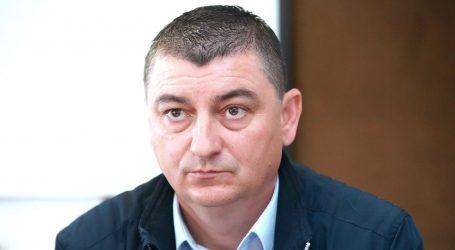 Juraj Šoljić moli premijera i ministre da pomognu 3. maju