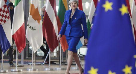 Brexit jača potporu birača neovisnosti Škotske