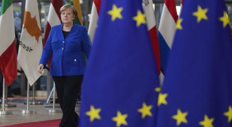 Sastanak na vrhu zemalja zapadnog Balkana i EU u Berlinu