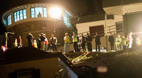 BOLIVIJA Autobus sletio u provaliju, najmanje 25 mrtvih