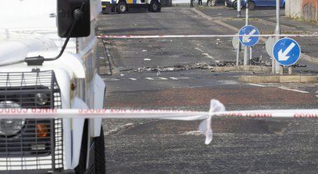 Nova IRA ispričala se zbog ubojstva novinarke Lyre McKee