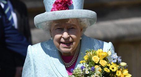 Elizabeta II. slavi 93. rođendan