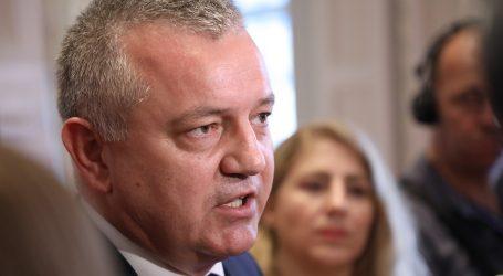 HORVAT 'Investicije i inovacije temelj su budućega gospodarskog rasta Hrvatske'