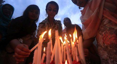 Broj žrtava na Šri Lanki smanjen za više od 100