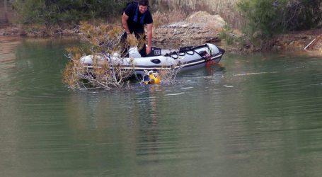 Na Cipru pronađena još jedna žrtva serijskog ubojice