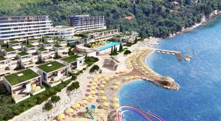 Hilton otvara novi resort hotel na jadranskoj obali