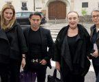Mersad Berber dobiva dva muzeja, u Sarajevu i u Zagrebu