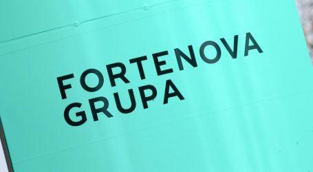Vinkovci opet bez odluke o prijenosu Agrokorovih koncesija na Fortenovu