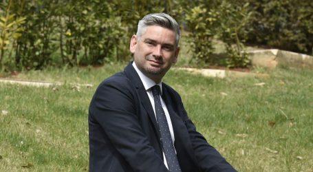 """IDS BOZANIĆU """"Suzdrži se od političkog navijanja i založi za Uljanik i 3. maj"""""""