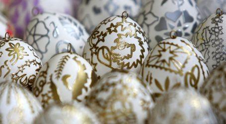 Danas je Uskrs, najveći kršćanski blagdan