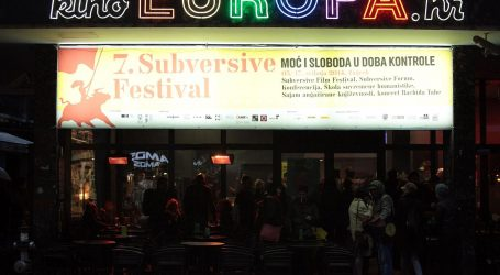 Subversive Film Festival otvara posljednji film Agnes Varde