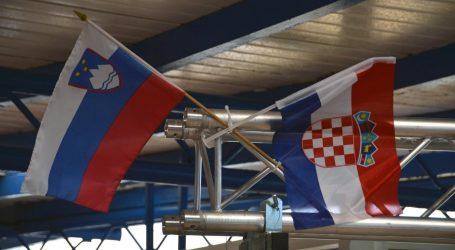 """Slovenija očekuje da će se Hrvatska nadalje """"suzdržati"""" od špijuniranja"""
