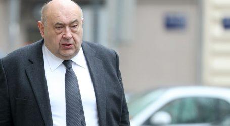 """PRODANOVIĆ """"Presuda u slučaju Planinska mogla bi pasti na Ustavnom sudu"""""""