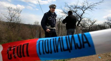 U stravičnoj nesreći u Srbiji poginule četiri osobe