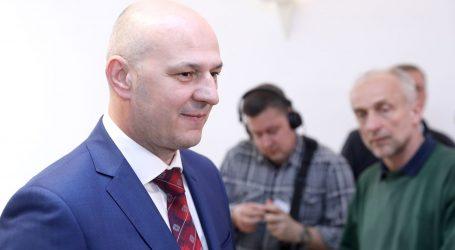 """PREDSJEDNIK TRGOVAČKOG SUDA """"Kolakušić govori neistine"""""""