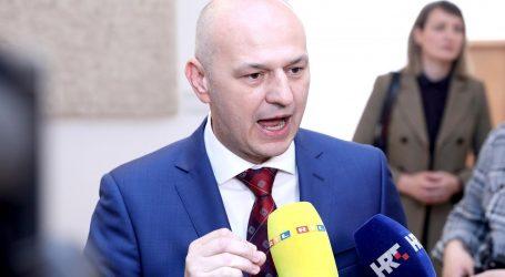 """KOLAKUŠIĆ """"Završio sam sudačku karijeru"""""""