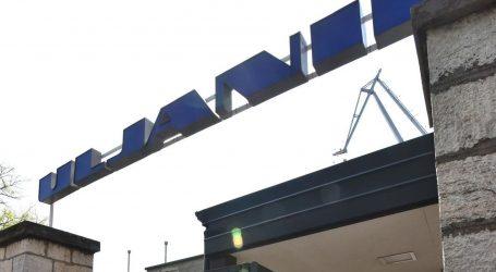 AFERA ULJANIK Sud opet odlučuje o pritvoru za šestoricu osumnjičenih
