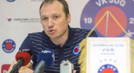 """KOBEŠĆAK """"Svi sudionici imaju razlog očekivati da mogu do trofeja"""""""