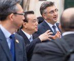 Američki konzervativci pozivaju u hladni rat s Kinom