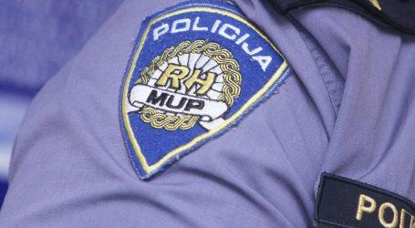 Sindikat policije traži pregovore o regresu, božićnici, daru za djecu
