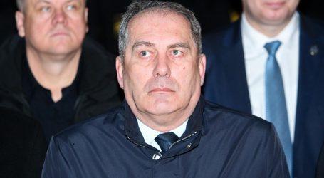 """LJUTIT ZBOG OBUSTAVE ISTRAGE Mektić: """"SOA je upala u BiH"""""""