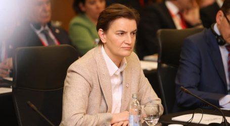 """BRNABIĆ """"Ja ću napraviti prvi korak i pozvati Plenkovića u Beograd"""""""