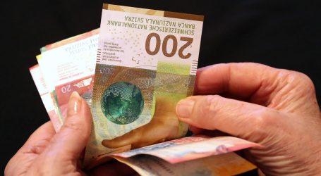 NAKON VRHOVNOG SUDA Prva presuda protiv banke