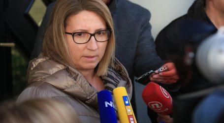 EP podržao izbor Ivane Maletić u Europski revizorski sud