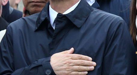 Goran Marić se brani od prozivki zbog nekretnina