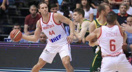 NBA Bogdanović zabio 15 koševa u porazu Indiane