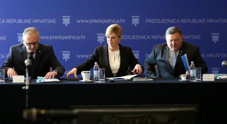 """PANTOVČAK """"EU fondovi za obrambenu industriju"""""""