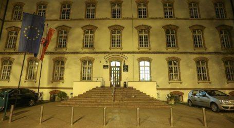 NOVI DETALJI Uhićenja u Ministarstvu graditeljstva zbog 660 eura mita