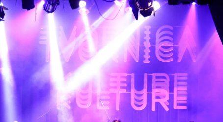 """VINYL &  TVORNICA KULTURE """"Vinyl Factory"""" za promidžbu autorskih bendova"""