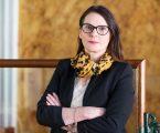VRSELJA 'Zbog rekonstrukcije zgrade HNK bit ćemo veseli beskućnici'