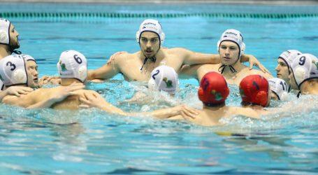 Mladost i Jug CO u finalu Jadranske lige
