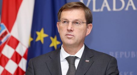 """CERAR """"Implementacija arbitraže uvjet za bolje odnose s Hrvatskom"""""""