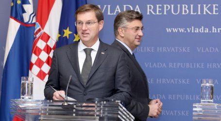 """U Sloveniji """"špijunska afera"""" i danas u fokusu na političkoj sceni"""