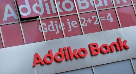 OTP banka pokušava preuzeti Addiko banku, sljedeći cilj je RBA?