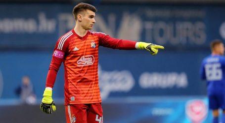 """Casillas objavio da prati Livakovića: """"Zanimljiv je"""""""